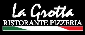 logo_Lagrotta_Weiss
